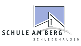 Grundschule Schledehausen